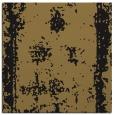absin rug - product 1086639