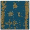 Absin rug - product 1086640
