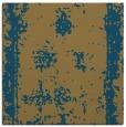 Absin rug - product 1086641