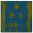 rug #1086690 | square popular rug