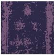 absin rug - product 1086710