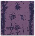 rug #1086711 | square rug
