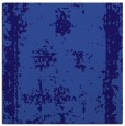 absin rug - product 1086714