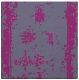 rug #1086779 | square graphic rug