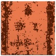 absin rug - product 1086826