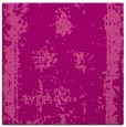 rug #1086830 | square pink borders rug