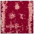 Absin rug - product 1086840
