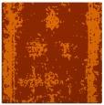 absin rug - product 1086878