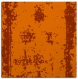 absin rug - product 1086879