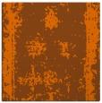 Absin rug - product 1086880