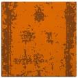 Absin rug - product 1086881