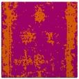 rug #1086888   square borders rug