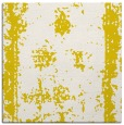 rug #1086902 | square white traditional rug