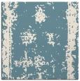 rug #1086919   square borders rug