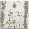 rug #1086922 | square beige borders rug