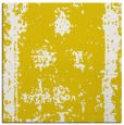 rug #1086934 | square white borders rug