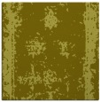 rug #1086946 | square light-green damask rug