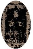 absin rug - product 1086990