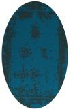 absin rug - product 1087046