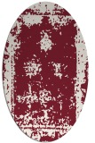 absin rug - product 1087202