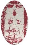Absin rug - product 1087205