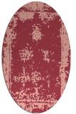 absin rug - product 1087206