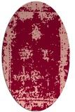 Absin rug - product 1087208