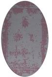 Absin rug - product 1087229