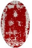 absin rug - product 1087230