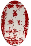 absin rug - product 1087231