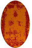 absin rug - product 1087235