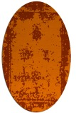 Absin rug - product 1087237