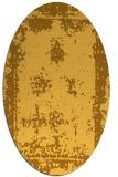 absin rug - product 1087306