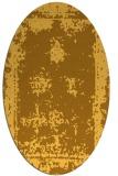 absin rug - product 1087307
