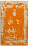 rug #1087347 |  traditional rug