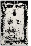 rug #1087351 |  traditional rug