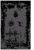 absin rug - product 1087355