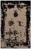 absin rug - product 1087359