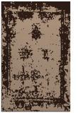 rug #1087361 |  traditional rug