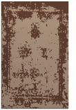 Absin rug - product 1087364