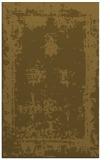 rug #1087368 |  faded rug