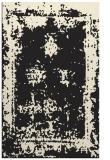 rug #1087370 |  traditional rug
