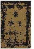 rug #1087375 |  traditional rug