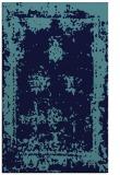 rug #1087381 |  traditional rug