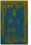 rug #1087426 |  traditional rug