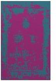 absin rug - product 1087431