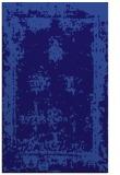 rug #1087451    traditional rug
