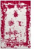 rug #1087467 |  traditional rug