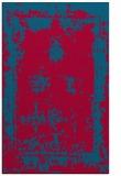 absin rug - product 1087471