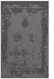 absin rug - product 1087499